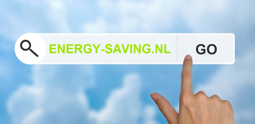 energy saving solutions blog foto