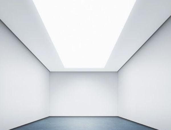 Natuurgetrouwe kantoorverlichting