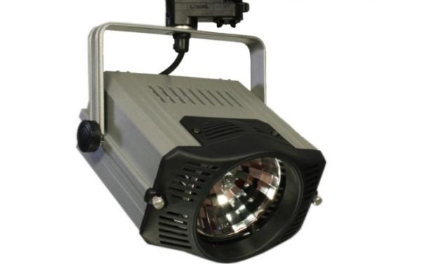 gebruikte winkelverlichting