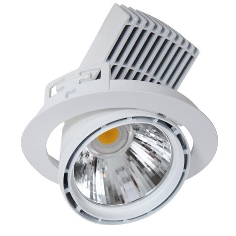 gebruikte led winkelverlichting