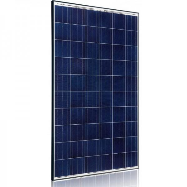 Solarpark SPP 260